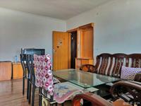 塔山中路八角楼6楼68平两室两厅海景住宅1200