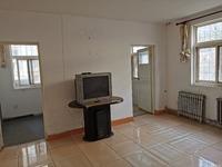 古寨中小学校园西门02年房2楼简装两室两厅71平米67.8万