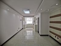 环翠区孙家疃2006年框架3楼58平米精装带储藏室56.8万