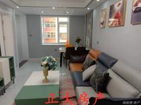 潍坊路 多层 3楼2室精装修拎包入住带储藏室62平58.8万