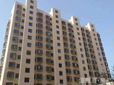田村A区7楼电梯房85平实木精装带车位和草厦拎包入住两室两厅随时看房
