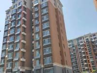 高区御鑫佳园10楼边户90平93.8万,南北通透两室两厅,全明户型,随时看房