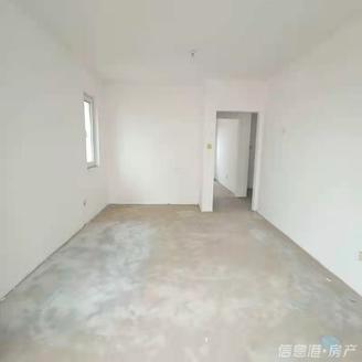 高区御鑫佳园10楼边户90平96.8万,南北通透两室两厅,全明户型,随时看房