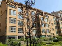 那香海附近纹石宝滩一楼带院东边户120平85.8万三室两厅全明户型