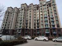张村香江小镇电梯框架一楼带院80平中装89.8万两室两厅