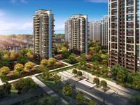 出售威高七彩城林溪院别墅-前后带院-5室3厅4卫252平米780万住宅