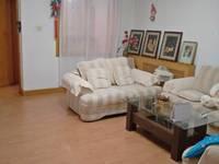 出租戚家庄小区3室1厅1卫90平米1400元/月住宅