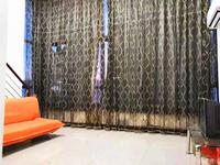 威海骨科医院南抱海花园6楼复式76平两室精装1700/月配套全