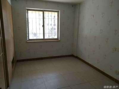 蒿泊西区70平纯一楼住宅两室南北通透客厅已经改成门市
