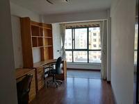 南竹岛C区11号楼127平3室3厅2卫采光极好好房子不等人