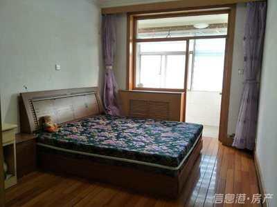 出租海景房烟草宿舍3室2厅1卫1800元/月住宅