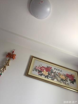 精选多套急售滨海龙城精装修带车位草厦