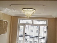王府家园精装95平4楼 2009年 2室2厅 精装 错层 售125.8万