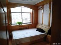 南竹岛吉房出售,急降10万南北通透,卫生间带窗