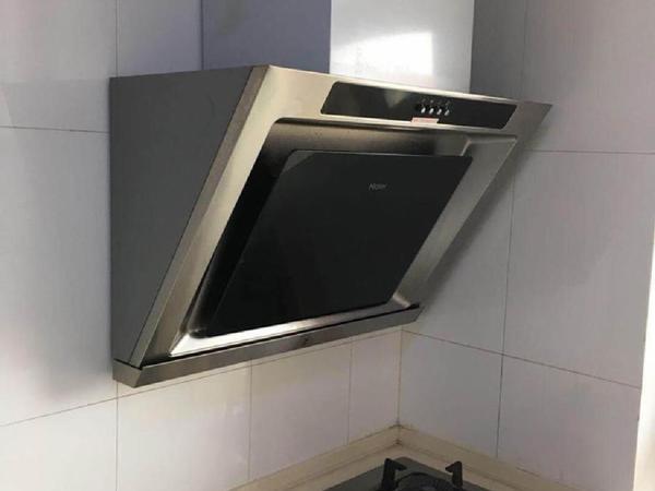 国际海水浴场附近盛德丽景茗都小区电梯房拎包入住随时看房可贷款