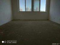 昌鸿小区118平12楼东边户2009年2室2厅毛坯