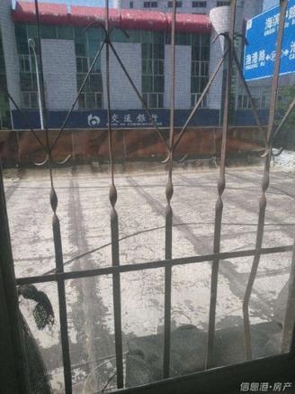 南竹岛区政府自建房多层2楼封闭小区简装带草厦东边户