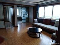 出售威海一中云鹤山庄框架房精装修三室