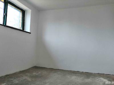 蒿泊西一区1楼35平两室一厅