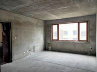 市政府菊花顶合庆半月湾 帝景海岸电梯花园洋房3室2厅2卫方厅
