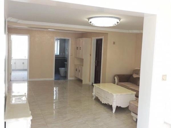古寨西路小区3室2厅1卫97平米91.8万住宅