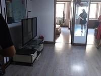 出售西钦村奥林小区框架房3室2厅1卫
