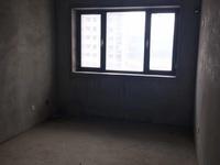 侨乡二期145平24楼 2013年3室2厅无草厦182万