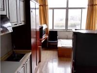 市区寨子大润发北古寨小立交桥路西电梯地暖精装公寓低价出租