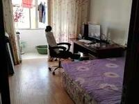 古寨东路社区3室1厅1卫70平62.8万住宅