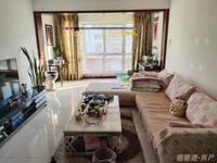 出售美林苑2室2厅1卫89平米47.8万住宅
