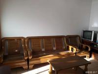 房主直售。市区塔山中路53平,2室1厅1卫,带6.3平储藏室