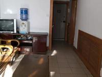 市区塔山中路53.2平,加6.3平储藏室,2室1厅1卫,优惠出售