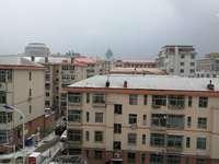 市政府西,索菲亚酒店旁,学区房