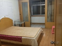 出租古山一巷小区2室1厅1卫82平米550元/月住宅