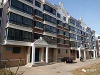 低价出售 文登 个人 樱花时尚生活小区住宅 83平28.5万