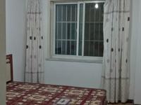 出租洪福庄园3室1厅1卫82平米1300元/月住宅
