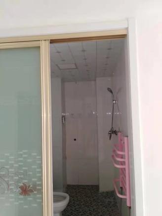 张村琅声园精装修小户型电梯房出售