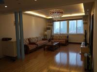 高区昌鸿小区小高层楼房出售精装118 大两室两厅东边户好楼层