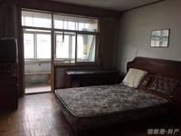 出租长峰西区3室1厅1卫80平米1100元/月住宅