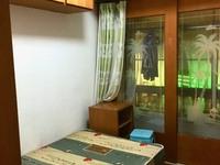 出租东发园林小区2室1厅1卫65平米650元/月住宅