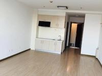 出租世昌991室1厅1卫55平米1666元/月住宅