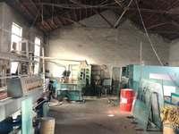 转让威海老玻璃加工厂