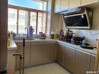 出售金谷大厦2室2厅1卫97平米105.8万住宅
