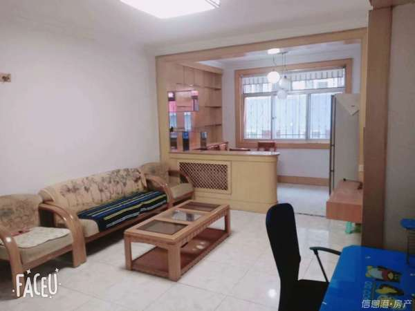 出售北竹岛东村小区2室1厅1卫65.14平米69.8万住宅