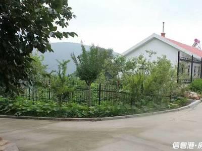 出售里口山3室2厅1卫350平米住宅别墅