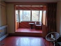 金海花园 41平近国际海水浴场 中金层南向一居室 低总价