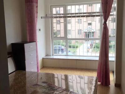 出租永盛园3室2厅1卫92平米1800元/月住宅