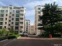 竹海花苑,框架多层,顶楼 阁楼 125.45 88.23 附带地下车位及储藏室