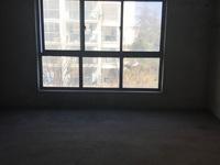 望海园富华城毛坯149平3楼无草厦售182.8万