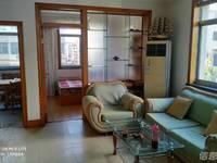 出租北竹岛东村小区2室1厅1卫64平米1300元/月住宅